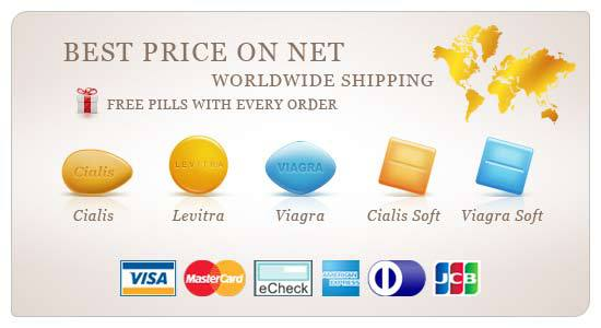 Buy cheap viagra online now. Lowest Price Guaranteed ...