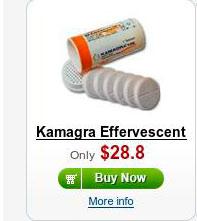 Order real viagra online
