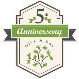 preview-full-Give-a-Day-Logo