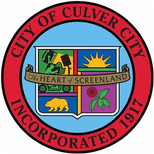 City of CC
