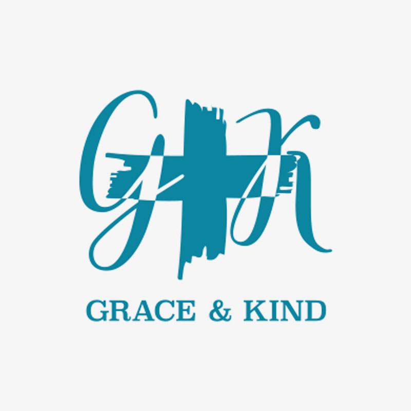 Grace and Kind